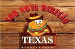 Texas Burguer Grill