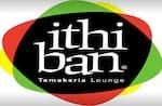 Logotipo Ithiban
