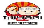 Seu Miyagi Sushi
