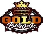 Gold Burger Bragança