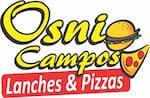 Logotipo Osni Lanches