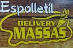 Logotipo Espolletil