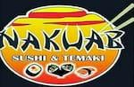 Nakuab Temakeria & Sushi