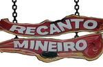 Logotipo Recanto Mineiro