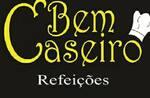 Logotipo Bem Caseiro