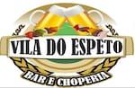 Logotipo Vila do Espeto Campinas