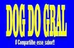 Dog do Gral