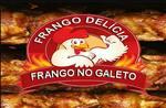 Logotipo Frango Delicia