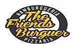 The Friends Burguer