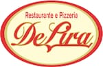 Restaurante e Pizzaria Delira