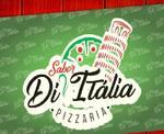 Logotipo Di Itália