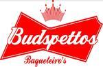 Logotipo Bagueteiro's Gourmet