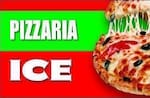 Pizzaria Ice