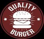Logotipo Quality Burger