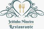 Logotipo Jeitinho Mineiro