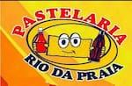 Pastelaria Rio da Praia