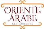 Logotipo Restaurante Oriente Árabe