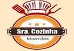 Logotipo Senhora Cozinha
