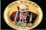 Logotipo Seo Gomes - Pinheiros