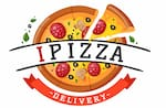 Logotipo Ipizzadelivery