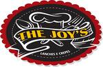 Logotipo The Joy's