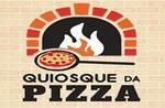 Logotipo Quiosque da Pizza
