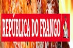 Logotipo República do Frango