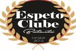 Logotipo Espeto Clube Butanta