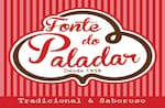 Logotipo Fonte do Paladar