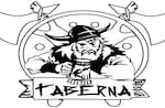 Logotipo Taberna Food Beer