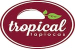 Logotipo Tropical Tapiocas