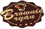 Logotipo Brownie Bryan