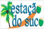 Estação do Suco - Rui Barbosa