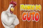 Logotipo Frango do Guto