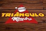 Restaurante Triângulo Mineiro