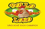Logotipo Pollo Loko