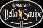 Logotipo Bella Sauipe