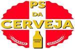 Logotipo Pronto Socorro da Cerveja