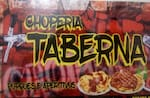 Logotipo Chopperia Taberna