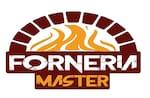 Logotipo Forneria Master