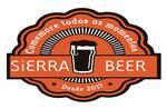 Logotipo Sierra Beer