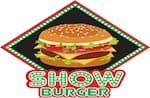 Logotipo Show Burger