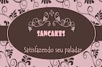 Logotipo Sancake