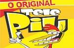 Tele Piu Original