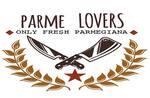 Logotipo Parme Lovers