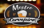 Logotipo Mestre Cervejeiro