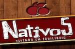 Logotipo Nativos