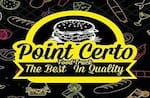 Logotipo Point Certo