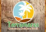 Logotipo Terramares