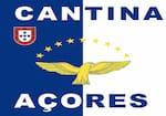 Logotipo Cantina Açores
